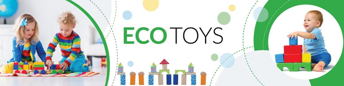ecotoys-banner.jpg