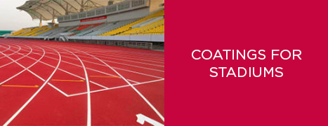Sport Floor Covers