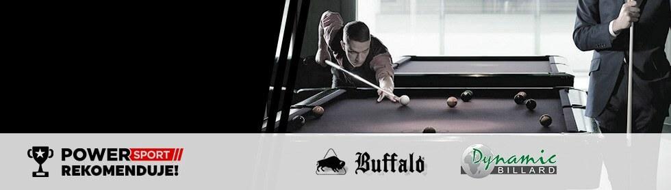 Bilard | Pool| Snooker