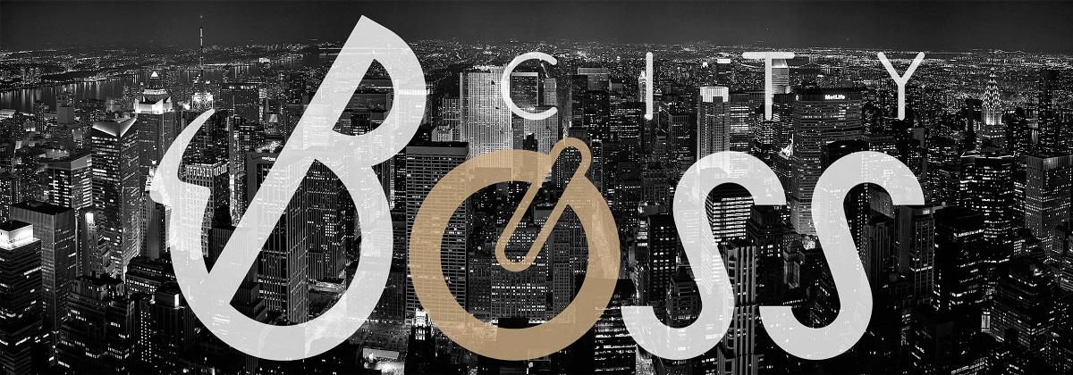 city-boss.jpg