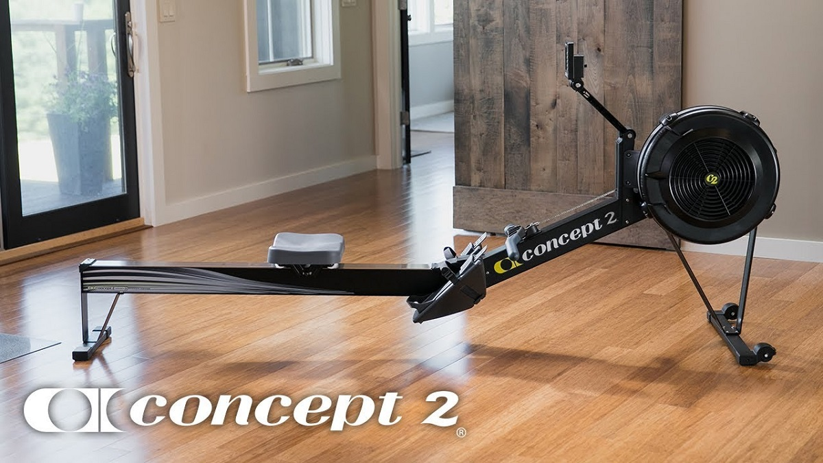 concept2-banner.jpg