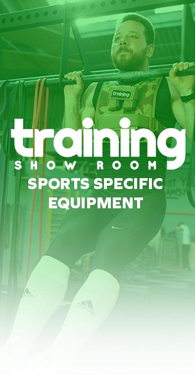 Training Showroom